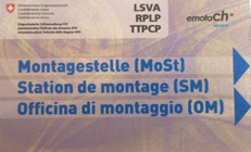 montagestelle_MOST_LSVA_Stuber