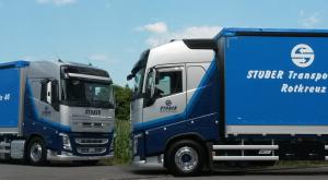 Stuber_Volvo_952_953