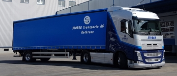 Volvo_FH_Cityliner_Stuber