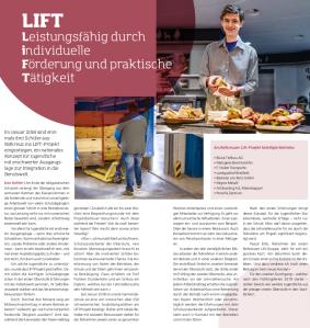 2019Mrz_LIFT_Stuber_RIZ_Rotkreuz