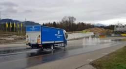 Stuber_Transporte_Schleuderkurs_CZV