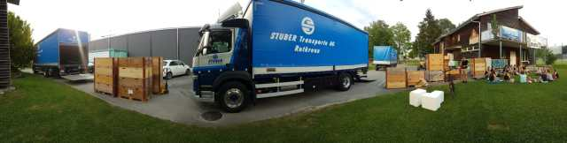Jungwacht_Blauring_StuberTransport