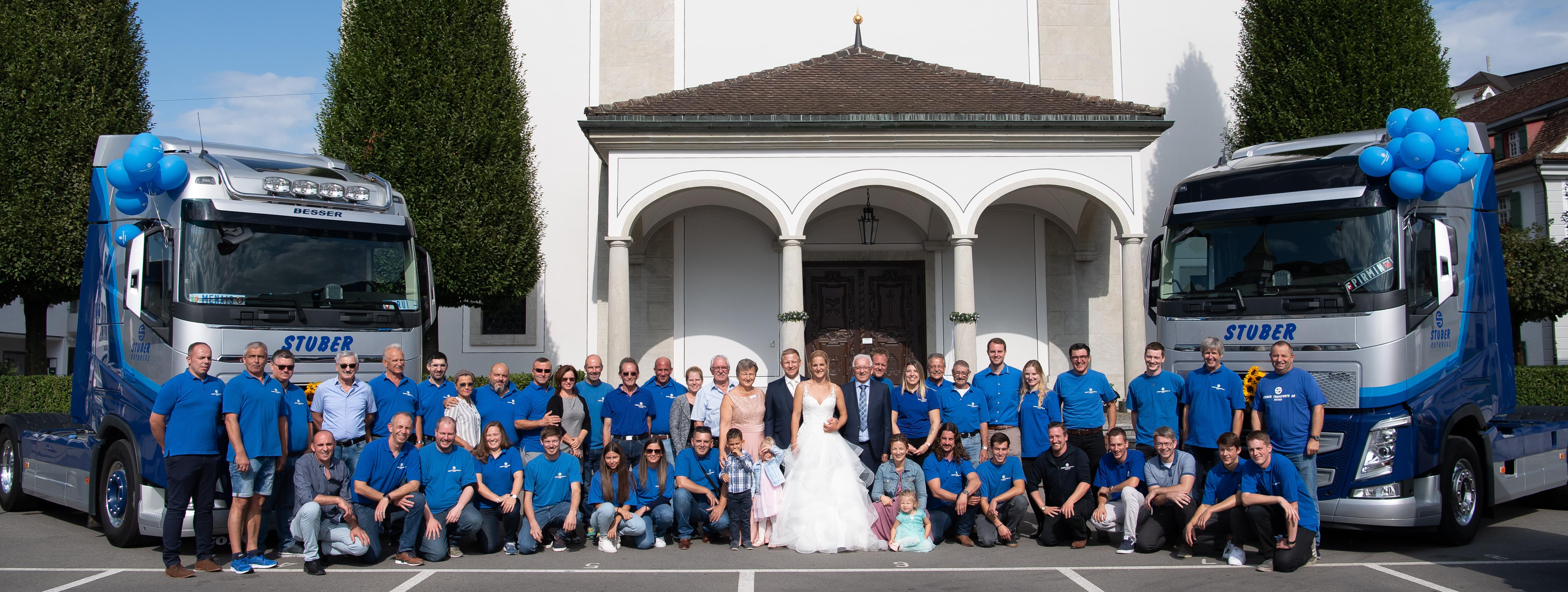 SimoneMario_Hochzeit_Volvo_Stuber_Transporte